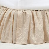 Carlyle Capellen Bed Skirt