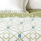 Bradshaw Hand-Tacked Comforter Collection