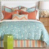 Capri Duvet Collection