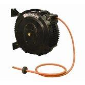 Reelcraft Pressure Washer Attachments
