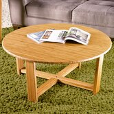 Greenington Coffee Tables
