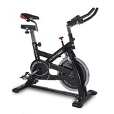 BladeZ Exercise Bikes