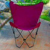 Algoma Net Company Patio Chairs