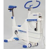Sport and Medical Electronic Ergometer Bike