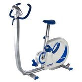 Electronic Ergometer Bike