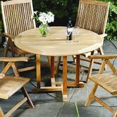 Three Birds Casual Outdoor Dining Sets