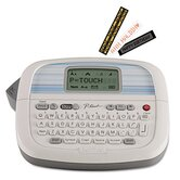 Brother Label Makers