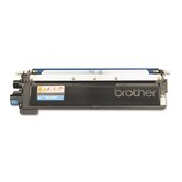 Tn210C Toner, 1400 Page-Yield