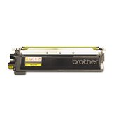 Tn210Y Toner, 1400 Page-Yield