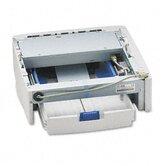 Brother International Corp. Printer Accessories