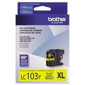 Brother International Corp. Inks & Toners