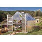 Essence+Polycarbonate+Greenhouse.jpg