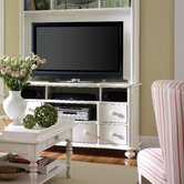 Coastal Living Entertainment Center