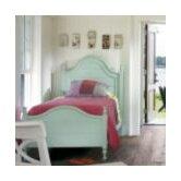 Coastal Living™ by Stanley Furniture Kids Beds