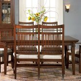 Broyhill® Dining Table Sets