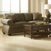 Broyhill® Sleeper Sofas