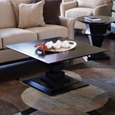 Broyhill� Cocktail Tables