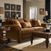Broyhill Sofas