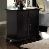 Broyhill® Nightstands