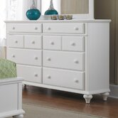 Broyhill® Dressers & Chests