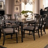 Mirren Pointe Dining Table