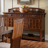 Broyhill Sideboards & Servers