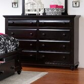 Farnsworth 8 Drawer Dresser
