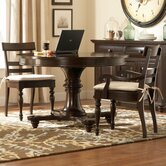Broyhill® Dining Tables