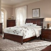 Broyhill� Bedroom Sets
