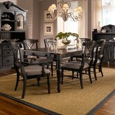 Mirren Pointe 7 Piece Dining Set