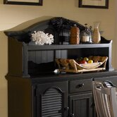 Broyhill® Sideboards & Buffets