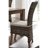 Nova Solo Dining Chairs