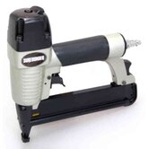 "18ga 1/4"" Wide Crown Pneumatic Stapler"