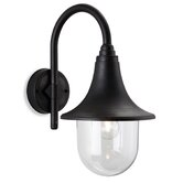 Firstlight Outdoor Wall and Ceiling Lights
