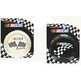 Nascar Galaxy Frisbee Disc (Pack of 4)