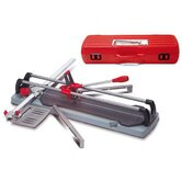 TR-S Professional Tile Cutters