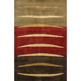 Aadi Rug