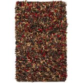 Art Multi Rug