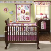 Tutti Frutti Crib Bedding Collection
