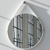 Modloft Wall & Accent Mirrors