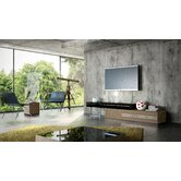 Gramercy 135&quot; TV Stand
