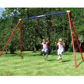 Kettler USA Swing Sets & Playgrounds