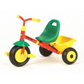 Kettler USA Tricycles