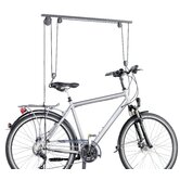 Spezi Bike Hanger