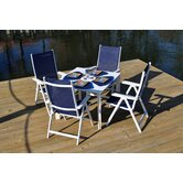 Kettler USA Outdoor Dining Sets