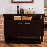 Hokku Designs Buffets