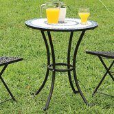 Hokku Designs Patio Tables
