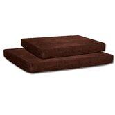 Hokku Designs Dog Beds & Mats