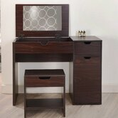 Hokku Designs Bedroom Vanities