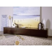 Beverly Hills Furniture TV Stands and Entertainment Centers
